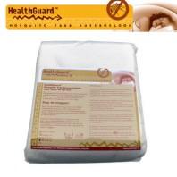 Healthguard Mosquito Free kussensloop