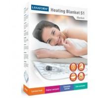 Lanaform Heating Blanket S1