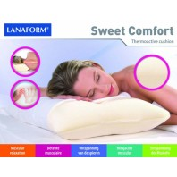 Lanaform Sweet comfort