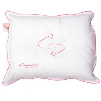 Cinderella New Classic kussen Soft