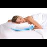 Lanaform Aqua Pillow Waterkussen