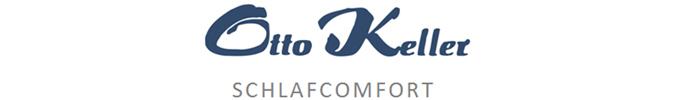 Otto Keller logo